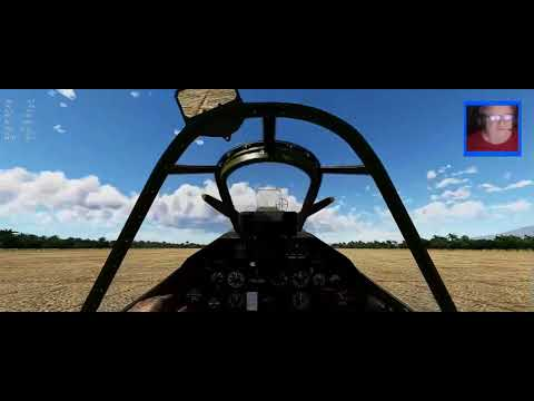 TrackIR5 3 0