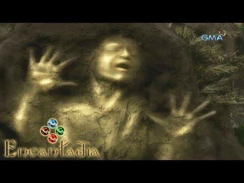Encantadia 2005: Kapalaran ni Gurna | Full Episode 142