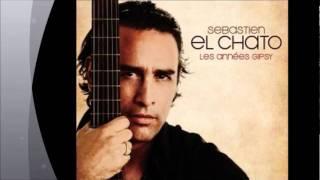 Sebastien El Chato - Avoir une fille  2001