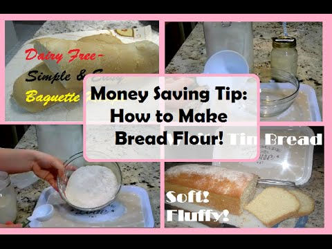how-to-make-your-own-bread-flour