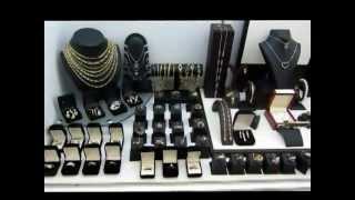 Магазин наручных часов и ювелирных изделий(, 2012-12-09T00:23:41.000Z)