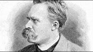 Nietzsche /  Doku