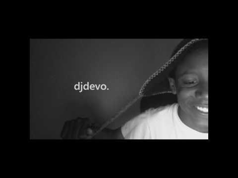 Hello Good Morning Mix - Dj Devo