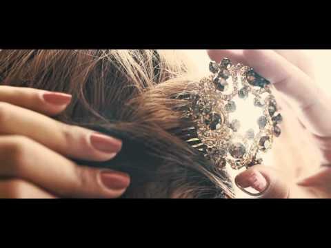 Yagona Aldama - HD video Official YouTube Channel