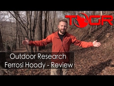 excellent-quality-but-pricey---outdoor-research-ferrosi-hoody---review