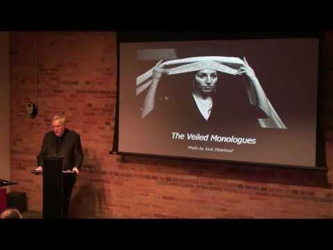 "Joseph Roach, ""Ambient Poetics: Performing Arts in the Humanities"""