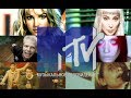 MTV TOP 100 1999