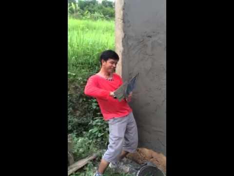 Chang (Laos tour Guide)