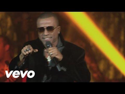 DE PIRES BAIXAR MP3 PALCO MUSICAS ALEXANDRE NO