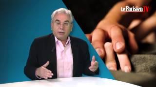 Sexo&Co : la technique du retrait est-elle fiable ?