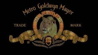 Metro Goldwyn Mayer (2011-2012)
