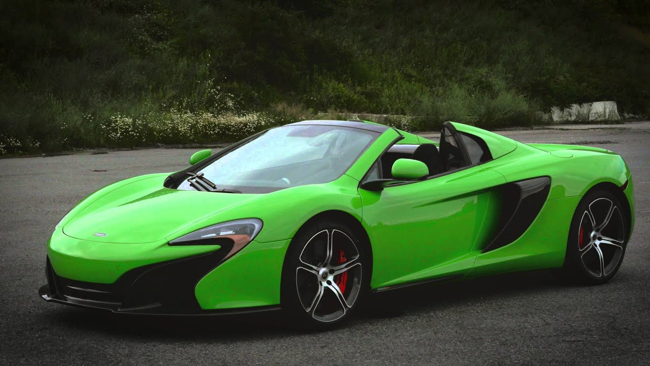 Image result for mclaren 650s