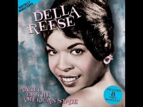 Della Reese - Don't You Know [Live]