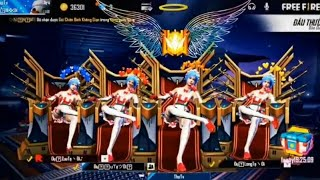 Cg Gamers Free MP3 Song Download 320 Kbps