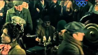 Лучшие моменты из нового Шерлока Холмса