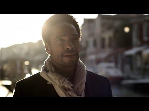 Gary Dourdan - The End (Official Video)