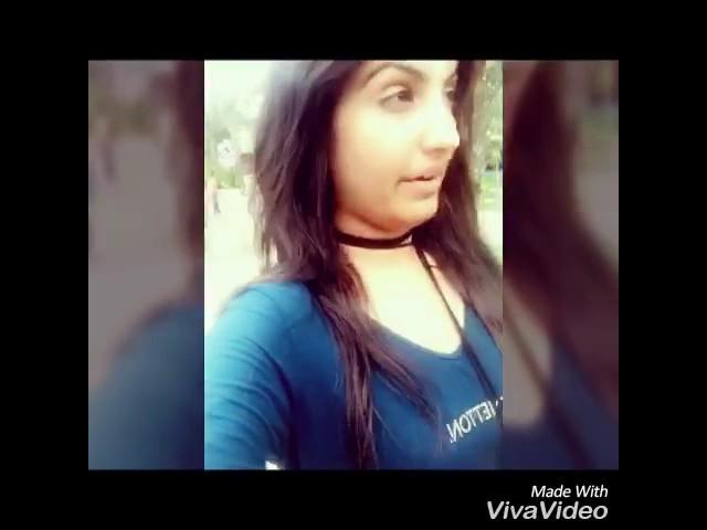 Trip To Imagica|Rupali Jagga|#RupaliTravels