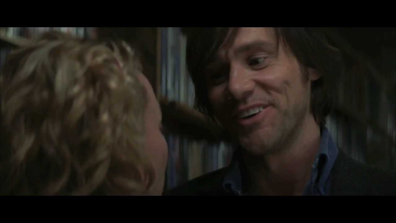 The Number 23 Trailer Ita HD YouTube