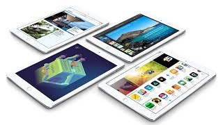 Best 5 Tablets Under 20000rs/300$|until June 2017
