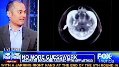 Dr. Dan Kalish on Fox and Friends: Amino Acid Therapy