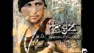 Farid Bang feat Bass Sultan Hengzt  Gangster Musik