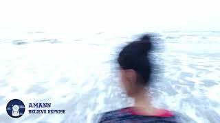 Download lagu Amann Believe Reprise MP3