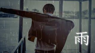 梅雨ですねぇ・・・って、雨はどこへ?(笑) 雨の日にupしようと思って作...