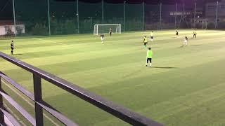 Jejuventus vs Chokedal FC thumbnail