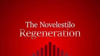 """2019.11.20 Release The Novelestilo EP""""Regeneration"""" Trailer"""