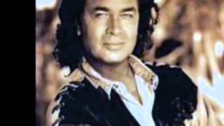 FOR THE GOOD TIMES = ENGELBERT HUMPERDINCK