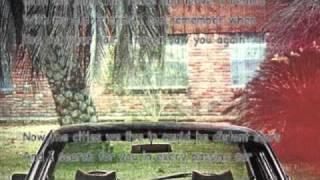 Suburban War - Arcade Fire + Lyrics