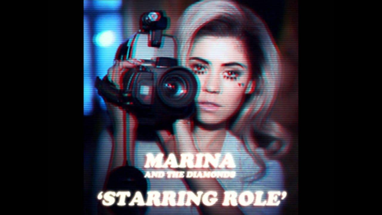 marina-and-the-diamonds-starring-role-stamatis-vasilis-papadopoulos