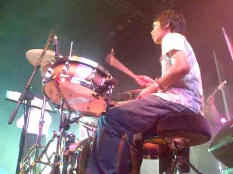 Mahal na Mahal kta Panginoon - Music TEAM @ Cuneta Astrodome Pasay