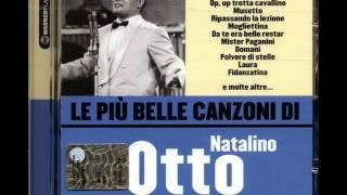 Natalino Otto - Op Op Trotta Cavallino