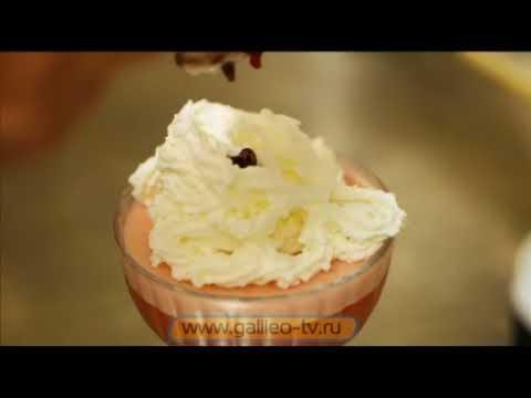 Смотреть Галилео. Вагон-ресторан онлайн