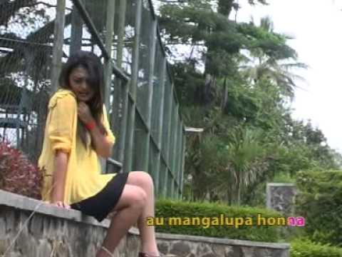 lagu Tapsel Madina (IMR) kenangan cinta pertama
