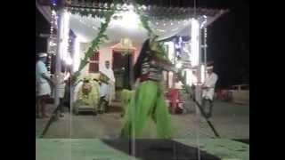 Pilchandi Nema Moodbidri Kola