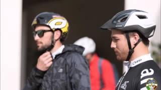 Corso AMI Accompagnatori Montale Apr 2016 Domenica New