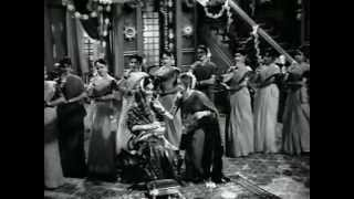 Ek Nayi Mehmaan Ki [ Original song ] Zindagi - 1964