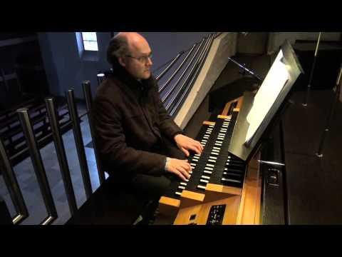 J.S. Bach - BWV 656 - O Lamm Gottes unschuldigиз YouTube · Длительность: 7 мин51 с