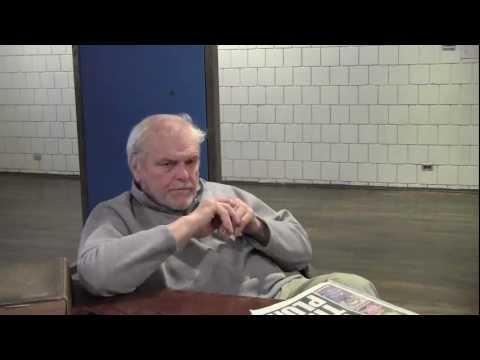 Brian Dennehy Interview.m4v