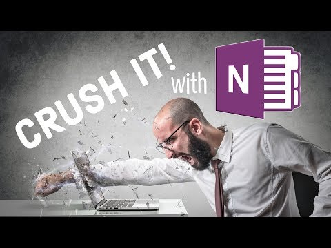 microsoft-onenote---detailed-tutorial