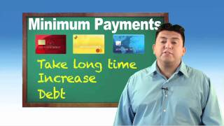 Bills.com | Debt Relief Scams