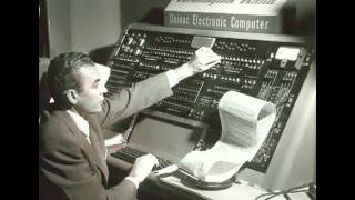 Computer History   KMedia Channel  GNU FML