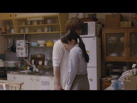 三代目JSB岩田剛典、高畑充希とのデートシーン満載 映画「植物図鑑 運命の恋、ひろいました」ミュージックトレーラー