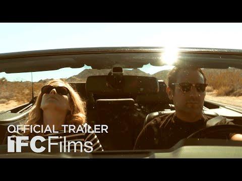 Sky - Official Trailer I HD I IFC Films