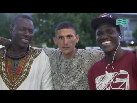 Migrantes: Una casa africana, Senegal (capítulo completo) - Canal Encuentro HD