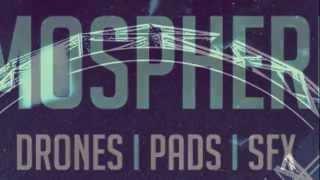 Loopmasters - Dark Atmospherics