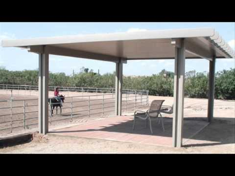 Patio Cover in Simi Valley | Simi Valley Patio Cover | Patio Cover Pro