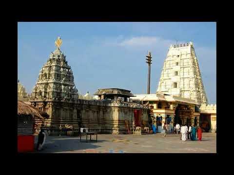raghavam karunakaram Sri Ram Stuti Bhjan  K Damodhar Rao